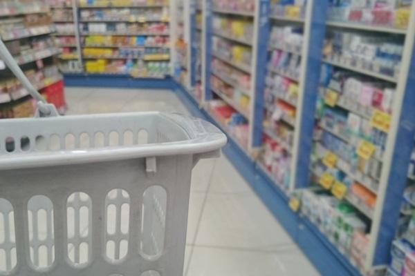 にんにく卵黄の市販はある?ドラッグストアや薬局で買える?販売店は?